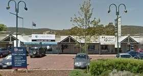 Shop & Retail commercial property sold at Unit 10 / 2756 Albany Highway Kelmscott WA 6111