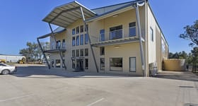 Showrooms / Bulky Goods commercial property sold at 1 Stead Street Wodonga VIC 3690