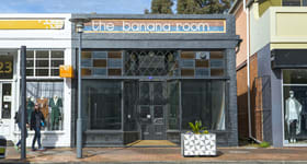 Shop & Retail commercial property sold at 125 Melbourne Street North Adelaide SA 5006