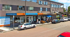 Offices commercial property sold at 18-20 The Entrance Road The Entrance NSW 2261