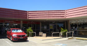 Offices commercial property for lease at 7/5 North Shore Drive Burpengary QLD 4505