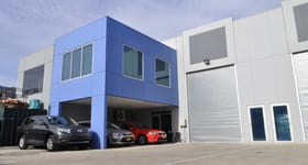 Industrial / Warehouse commercial property sold at 2/19 Yellowbox Drive Craigieburn VIC 3064