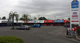 Shop & Retail commercial property for lease at 4/379 Yaamba Rd Rockhampton City QLD 4700
