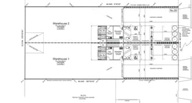 Showrooms / Bulky Goods commercial property sold at 1/29 Yellowbox Drive Craigieburn VIC 3064