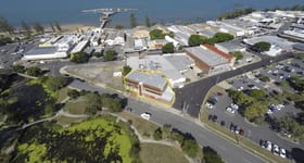Offices commercial property sold at 19 Creek Street Redcliffe QLD 4020