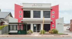 Offices commercial property sold at 11 Sturt Road Brighton SA 5048