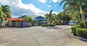 Medical / Consulting commercial property sold at 65 Leichhardt Street Bowen QLD 4805