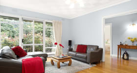 Development / Land commercial property sold at 3 Centre Court Burwood VIC 3125