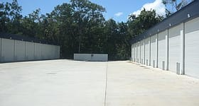 Factory, Warehouse & Industrial commercial property sold at 13/2514 Shute Harbour Road Jubilee Pocket QLD 4802
