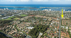 Development / Land commercial property sold at 140 Central Avenue Labrador QLD 4215