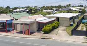 Shop & Retail commercial property sold at 169 Evan Street Mackay QLD 4740