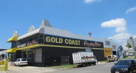Shop & Retail commercial property sold at 18 Pacific Avenue Miami QLD 4220