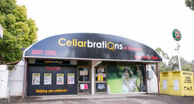 Shop & Retail commercial property sold at 1 Cleveland Road Ashwood VIC 3147