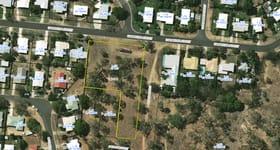 Development / Land commercial property sold at 18-22 Diamantina Street Wulguru QLD 4811
