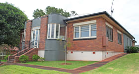 Offices commercial property sold at 53 James East Toowoomba QLD 4350