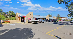 Showrooms / Bulky Goods commercial property sold at 2 Fox Street Wagga Wagga NSW 2650