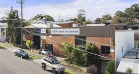 Showrooms / Bulky Goods commercial property sold at 144-146 Bellevue  Parade Carlton NSW 2218