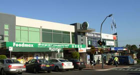 Offices commercial property sold at 15/249 STUD ROAD Wantirna South VIC 3152