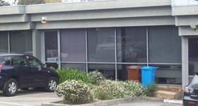 Offices commercial property sold at 4/653 MOUNTAIN HIGHWAY Bayswater VIC 3153