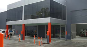 Offices commercial property sold at 4/88 MERRINDALE Croydon VIC 3136