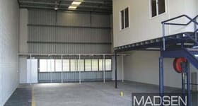 Factory, Warehouse & Industrial commercial property sold at 14 Rodwell Street Archerfield QLD 4108