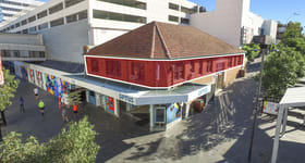 Shop & Retail commercial property sold at 3/162 Crown Street Wollongong NSW 2500