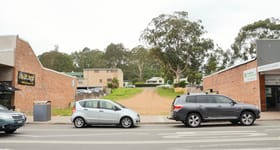 Development / Land commercial property sold at 36 Vincent Street Cessnock NSW 2325