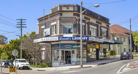 Shop & Retail commercial property sold at 49, 51 and 53 Clovelly Road Randwick NSW 2031