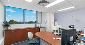 Medical / Consulting commercial property sold at Level 3, 3/460 Pacific Highway St Leonards NSW 2065