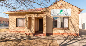 Offices commercial property sold at 51 West Thebarton Road Thebarton SA 5031