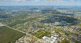 Development / Land commercial property sold at 904 Hamilton Road Mcdowall QLD 4053