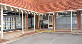 Offices commercial property for sale at 2/29 Philip Highway Elizabeth SA 5112
