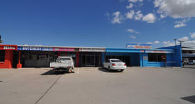 Shop & Retail commercial property for lease at Shop 2, 1219 Riverway Drive Rasmussen QLD 4815