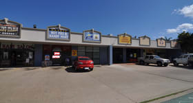 Offices commercial property for lease at Shop 2, 1463 Riverway Drive Kelso QLD 4815