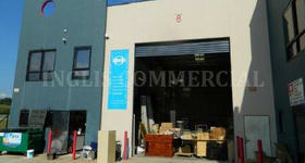 Development / Land commercial property sold at 6/8 Gallipoli Street Smeaton Grange NSW 2567
