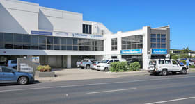 Offices commercial property sold at 14/21 Nicklin Way Buddina QLD 4575