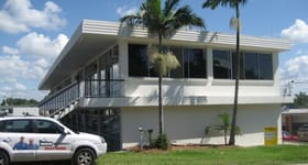 Offices commercial property for sale at 3 Fermont Road Underwood QLD 4119