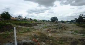 Development / Land commercial property sold at 42 Mitchells Lane Sunbury VIC 3429