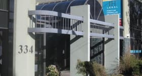 Offices commercial property sold at 334 Highbury Road Mount Waverley VIC 3149