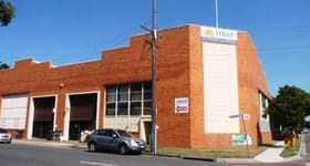 Factory, Warehouse & Industrial commercial property sold at South Brisbane QLD 4101
