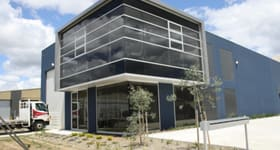 """Factory, Warehouse & Industrial commercial property sold at Unit 14/97-107 Canterbury Road """"Pacific Place"""" Kilsyth VIC 3137"""