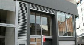 Offices commercial property sold at Unit 8/1-5 Albany Street Crows Nest NSW 2065