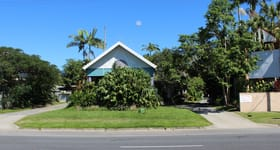 Hotel, Motel, Pub & Leisure commercial property sold at 43-45 Bruce Highway Cairns QLD 4870