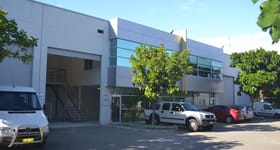 Offices commercial property sold at 41 -43 Green Street Botany NSW 2019