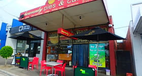 Shop & Retail commercial property sold at 749  MOUNTAIN HIGHWAY Bayswater VIC 3153