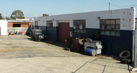 Showrooms / Bulky Goods commercial property sold at 3/10 Amay Crescent Ferntree Gully VIC 3156