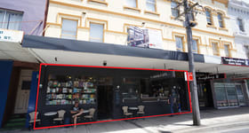 Offices commercial property sold at Lots 15 & 130-138 Avoca Street Randwick NSW 2031