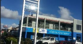 Offices commercial property for lease at 2/138 George Street Rockhampton City QLD 4700