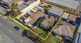 Development / Land commercial property sold at 6 George Street Southport QLD 4215