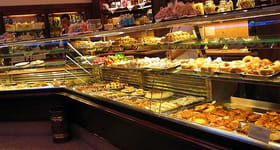 Shop & Retail commercial property sold at Heidelberg VIC 3084